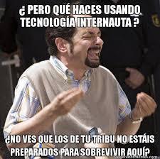 Antonio Meme - memes antonio recio buscar con google humor pinterest humor