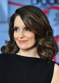 what color garnier hair color does tina fey use tina fey is the new face of garnier ultra lift skincare