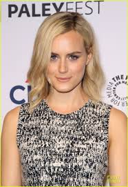 hairstyle fascinating taylor schilling haircut for fresh