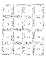 323 best algebra 2 images on pinterest algebra 2 math notebooks