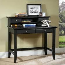 Desk For Bedrooms Small Table Desk Home Design