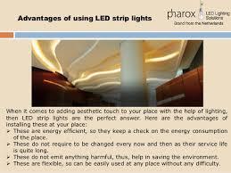 Best Led Strip Lights The Best Uses Of Led Strip Lights