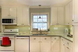 kitchen cabinet carcase 2017 hot sales free design plywood carcase modular kitchen cabinets