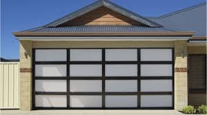 tilt up garage doors steel line garage doors garage doors u0026 fittings ipswich