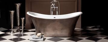 quality bathroom installations in norfolk the norfolk bathroom