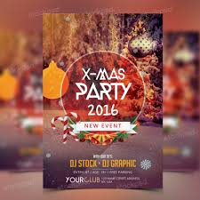 thanksgiving party flyer 50 free best psd flyer templates 2016 free psd templates