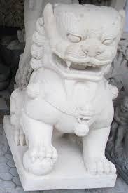 fu dog statues fu dog fu dog statues foo dog guardian lions quality