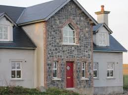 House Designs Ireland Dormer Irish Country House Designs On The Steps Of Lisdonagh House
