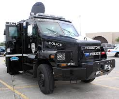 tactical vehicles houston texas police swat lenco armored vehicles b e a r u2026 flickr