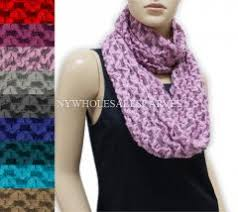 wholesale scarves wholesale pashmina from a direct importer
