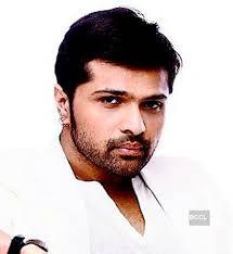 ranbir kapoor hair transplant himesh s real hair show off hindi movie news times of india