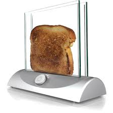 Toaster Small Restoring The The Toast O Lator