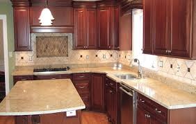 cabinet buy kitchen cabinets ravishing wholesale kitchen