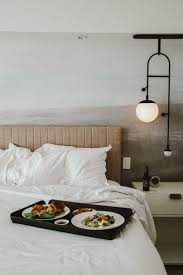888 best chic nomad hotels images on pinterest ace hotel