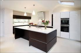 High Gloss Acrylic Kitchen Cabinets by Acrylic Kitchen Doors U0026 Acrylic Kitchen Cabinets