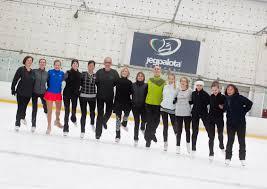 one day skating camps u2013 jojo starbuck