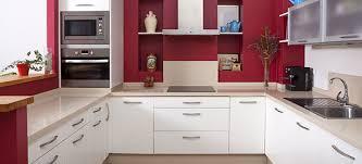 Kitchen Kitchen Planning Which