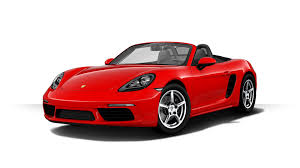 porsche boxster 2017 2017 porsche 718 boxster s manual prices u0026 specifications in uae
