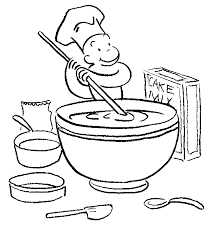curious george coloring pages for preschool 4961 curious george
