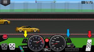 lexus is350 f sport burnout image shift jpg pixel car racer wikia fandom powered by wikia