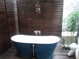 outdoor bathtub articles with outdoor bathtub diy tag impressive outdoor bathtub