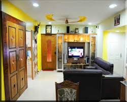 home interiors in chennai interior designers in chennai house renovation in chennai