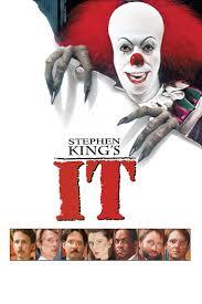 best 25 stephen king it movie ideas on pinterest stephen king
