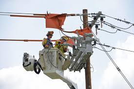 Ameren Outage Map Ameren Upgrades Power Equipment To Reduce Outage Times Herrin