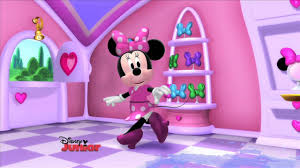 minnie s bowtique minnie s bow leaky pipes