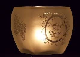 Keepsake Items The 24 Best Images About In Loving Memory Of Our Boys Memorial