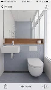 garage bathroom ideas 842 best bathrooms images on bathroom bathroom ideas