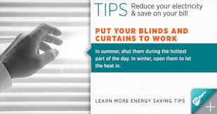 energy saving tips for summer coserv offers energy saving tips for summer
