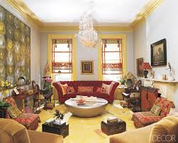 Famous Modern Interior Designers by Interior Designers 1000 Images About Interior Design On Pinterest