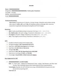 T Sql Resume Thinking In Circles An Essay On Ring Composition Pdf Essay Prompts