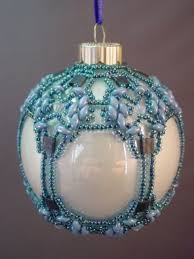 960 best images about balls on pinterest beaded christmas