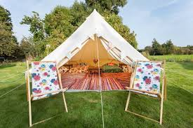 arabian tent bell tents the arabian tent company