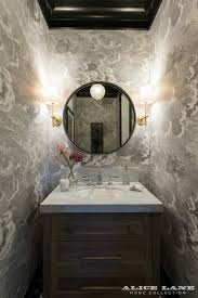 Elegant Powder Rooms Unique Powder Rooms To Inspire Your Next Remodeling