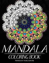 coloring books mandalas warning christians