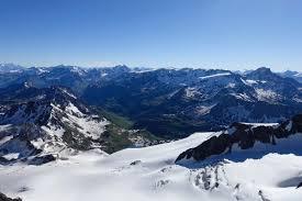 bureau des guides pralognan bureau des guides de pralognan la vanoise savoie mont blanc