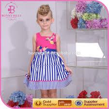 2016 latest children frocks designs dresses for girls 10 years old