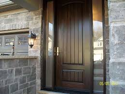 8 Foot Exterior Doors Superb 8 Foot Entry Doors 6 8 Foot Front Entry Doors Gallery