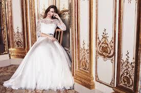 wedding dresses edinburgh pan pan boutique edinburgh designer wedding dress event 28th to