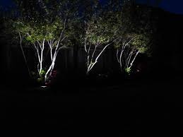 outdoor tree lights led dmdmagazine home interior furniture ideas share