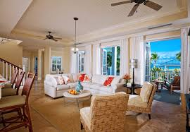 luxury rooms u0026 suites at our all inclusive resorts beaches