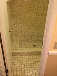orlando bathroom remodel tile it up u0026 more llc
