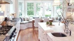 eat in kitchen ideas splendid eat in kitchen design ideas eat kitchen table omaha in