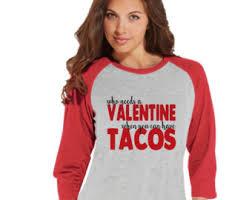 valentines day shirt items similar to shirt bites