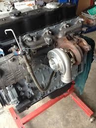 97 lexus lx450 ac compressor isuzu 4bd1t lexus lx450 land cruiser build page 6