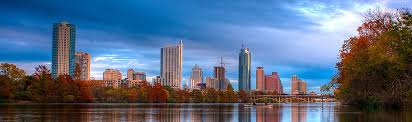 why you should invest in austin real estate u2013 austin real estate