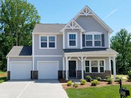 Luxury Homes In Greensboro Nc by Houses For Sale In Greensboro Nc Buy A Home Houses Com